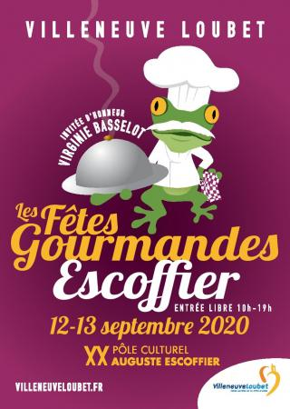 fetes-gourmandes-escoffier-animations-villeneuve-loubet
