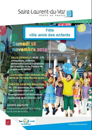 saint-laurent-var-ville-amie-enfants-animations