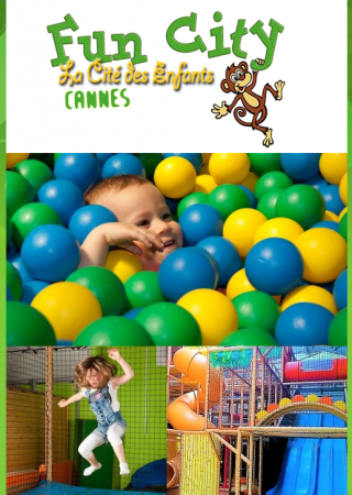 fun-city-parc-enfants-cannes-bocca