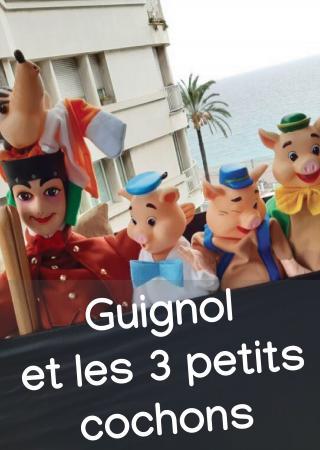 guignol-trois-petits-cochons-theatre-nice