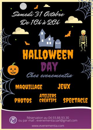 halloween-day-animations-famille-evenementia-nice