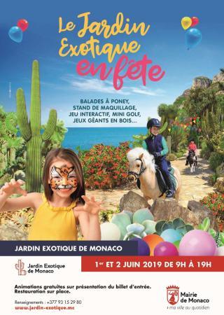 jardin-exotique-fete-monaco-animations-enfants-2019