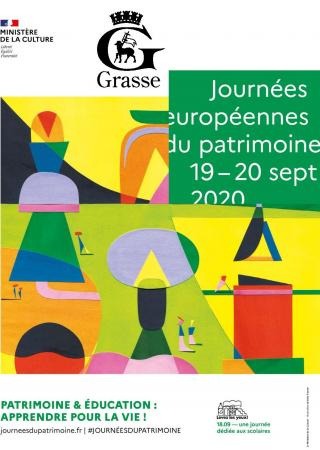 journees-patrimoine-grasse-programme-visites-animations