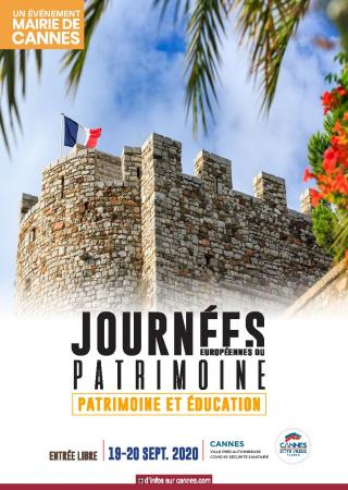 journees-patrimoine-cannes-2020-visites-animations