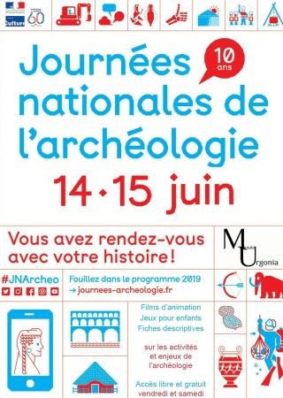 journees-archeologie-alpes-maritimes-enfants-2019