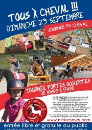 journee-cheval-nice-club-hippique-animations-famille