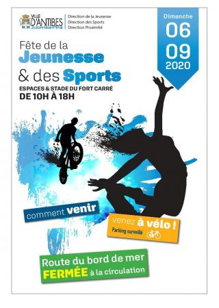 fete-jeunesse-antibes-associations-animations-famille