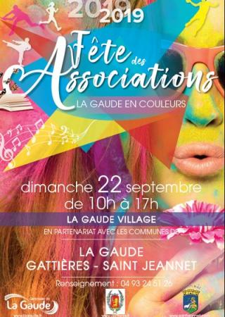 fete-associations-course-couleurs-la-gaude