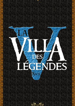 villa-legendes-escape-game-anniversaires-nice