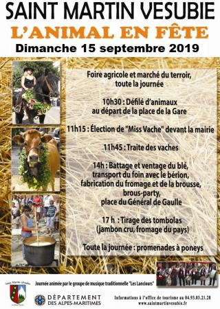 animal-en-fete-saint-martin-vesubie