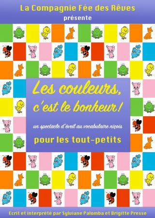 couleurs-bonheur-spectacle-petits-theatre-alphabet