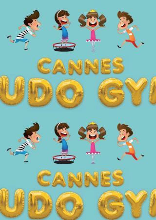 gym-trampoline-enfants-cannes-activite-sportive