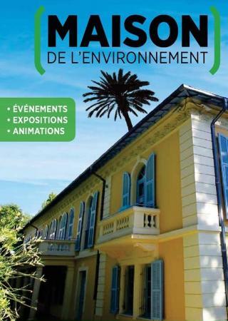 activites-enfants-maison-environnement-nice-ecologie