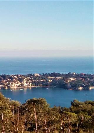 mont-boron-fort-alban-nice-balade