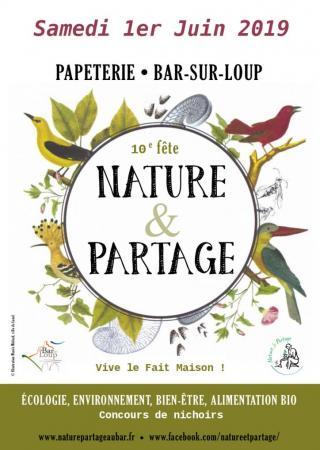 sortie-famille-journee-nature-partage-bar-loup-2019