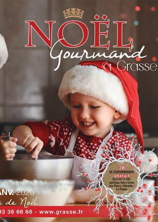 noel-grasse-programme-animations-marche-ateliers