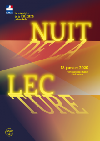 nuit-lecture-bibliotheques-alpes-maritimes-animations