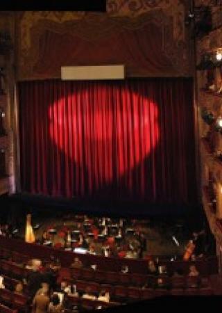 concert-famille-opera-nice-flute-enchantee