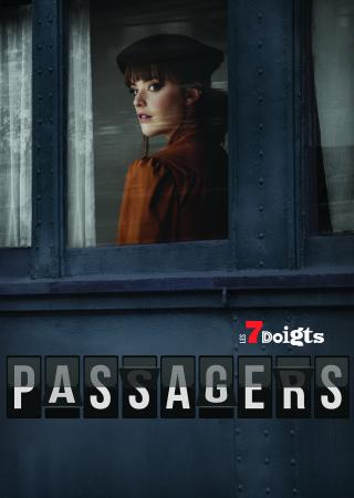 sept-doigts-passagers-cannes-spectacle-cirque