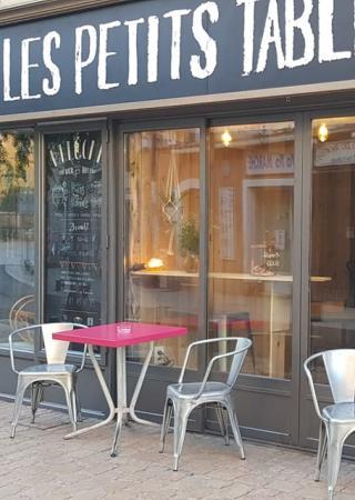 restaurant-famille-vence-petits-tabliers-enfants