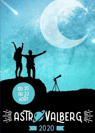 festival-astro-valberg-animations-astronomie-famille