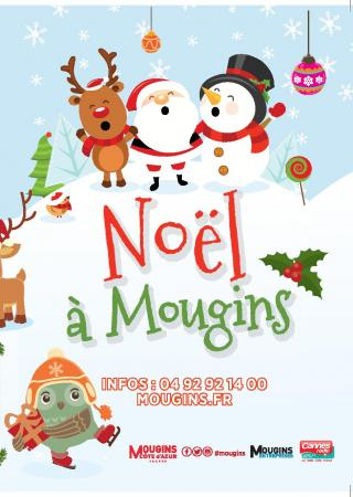 noel-2019-mougins-marche-animations-programme