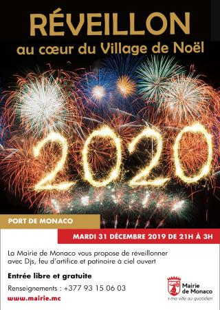 reveillon-nouvel-an-monaco-feu-artifice