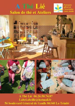 a-the-lie-ateliers-enfants-trinite