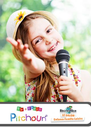 concours-chant-humour-pitchoun-media-salon-famille-nice
