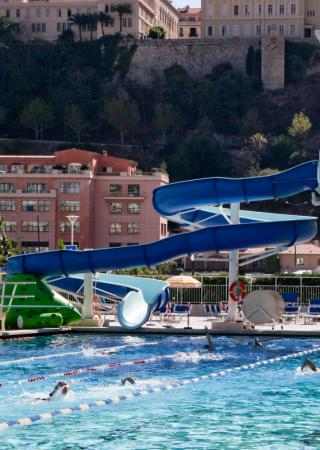 stade-nautique-rainier-monaco-piscine-port