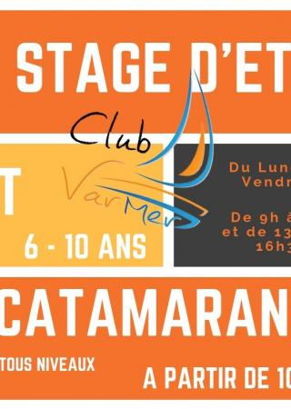 club-var-mer-stage-voile-saint-laurent-var