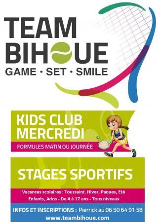 team-bihoue-club-tennis-saint-laurent-var