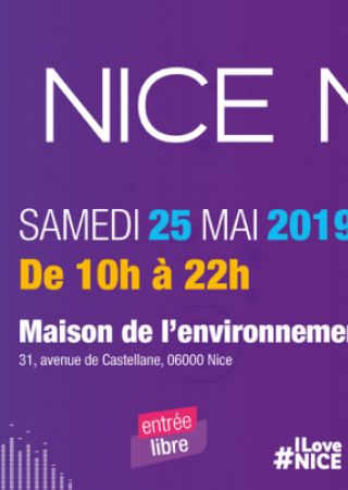 nice-nord-fete-2019-animations-enfant-famille