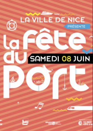 fete-port-nice-programme-animations-2019