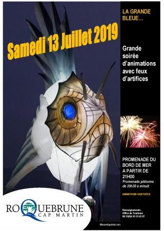 promenade-fete-roquebrune-cap-martin-feu-artifice-2019