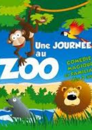une-journee-au-zoo-spectacle-enfants-nice