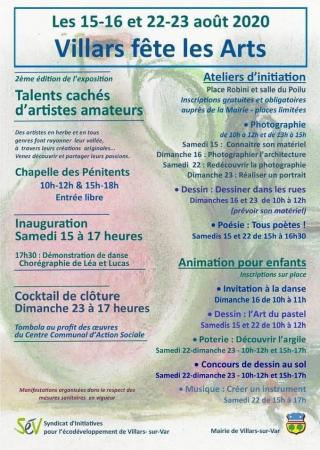villars-sur-var-arts-artistes-ateliers-famille