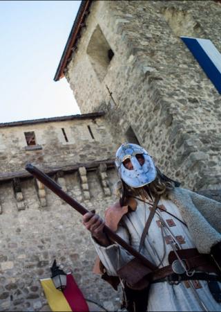 fete-medievale-colmars-les-alpes-2019