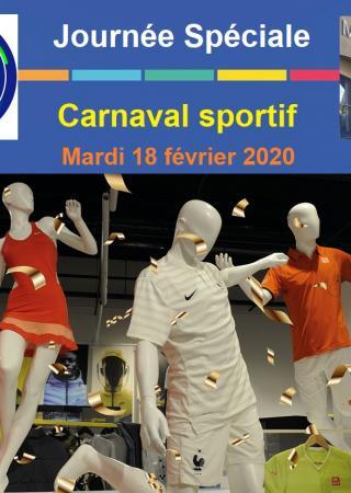 carnaval-sportif-musee-national-sport-nice