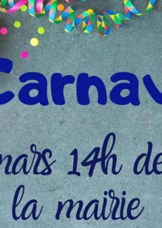 carnaval-mouans-sartoux-defile-chars