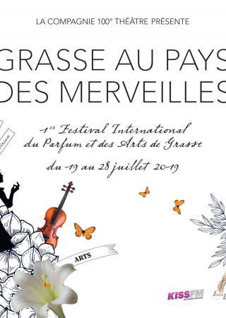 grasse-pays-des-merveilles-festival-2019