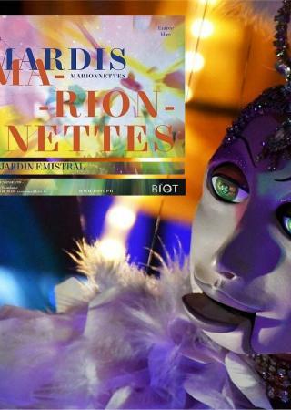 mardis-marionnettes-biot-spectacles-enfants-famille