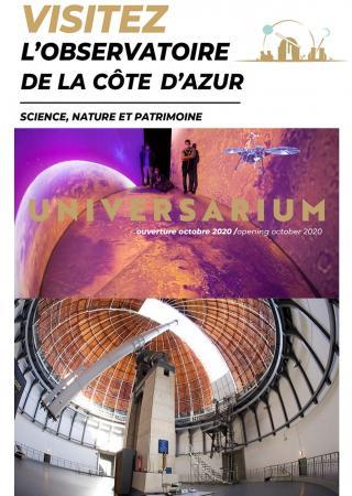 visites-animations-observatoire-cote-azur-nice