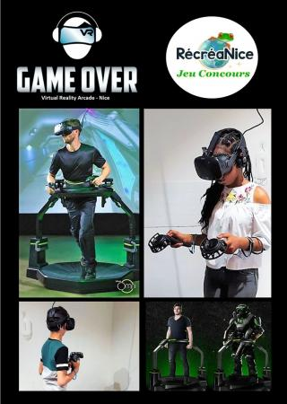 jeu-concours-gameover-jeux-realite-virtuelle
