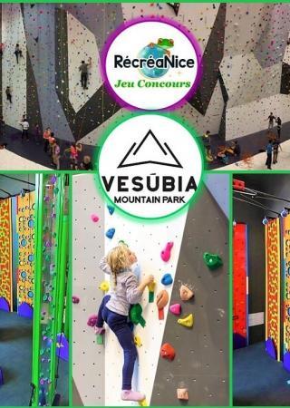 jeu-concours-vesubia-mountain-park-famille