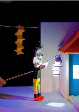jeu-concours-hopla-spectacle-marionnettes-carros