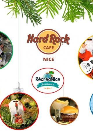 jeu-concours-hard-rock-cafe-nice-famille