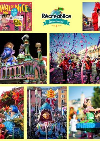 jeu-concours-carnaval-nice-2019