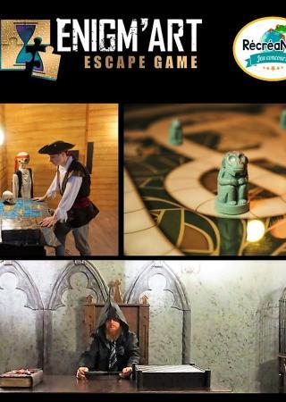 jeu-concours-enigmart-mougins-escape-game-famille