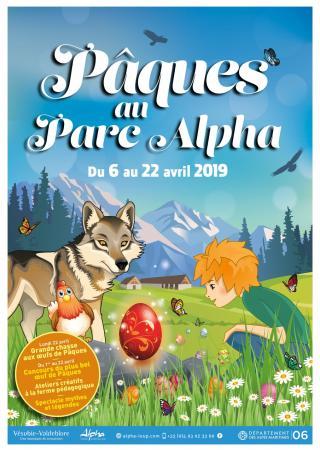 jeu-concours-paques-parc-alpha-loup